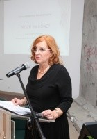 Maria Małaśnicka-Miedzianogóra
