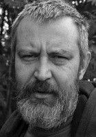 Oleg Pawłow
