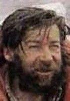 Kazimierz Olech