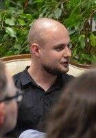 Artur Urbanowicz