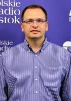 Marcin Tomkiel