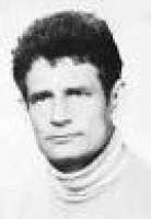 Tadeusz Łaukajtys