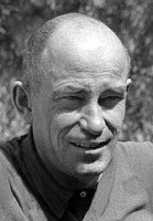Jerzy Wala