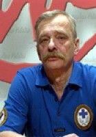 Andrzej Skłodowski