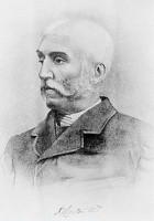 Henry Vandyke Carter