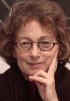 Miriam Bratu Hansen