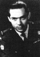 Lech Hałko