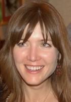 Jessica Julius
