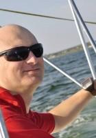 Piotr J. Kober
