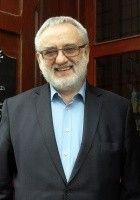Józef Borzyszkowski