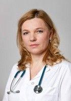 Irina Matveikowa