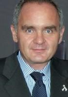Maciej A. Brzozowski