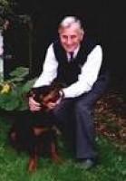 Jan Borzymowski