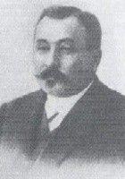 Walery Przyborowski