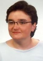 Izabela Bondecka-Krzykowska