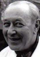 Zygmunt Hertz