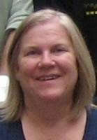 Carol McGreal