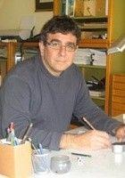 César Ferioli