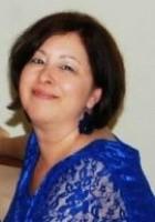 Katarzyna Batko