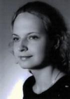 Sylwia Górzna