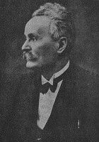 Jan Oko