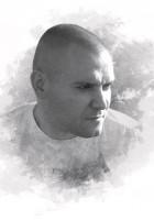 Denis Szabałow