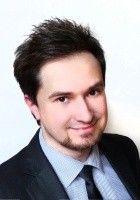 Tomasz Szymusiak