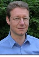 Thomas Montasser