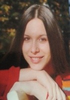 Joanna Niedzielska