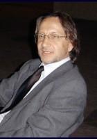Michele Bauldrin