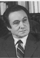 John Rewald