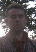 Dawid Mielnik
