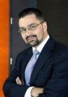 Michał Kubicz