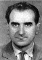Wiesław Nowara