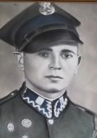 Piotr Aleksander Kukuła