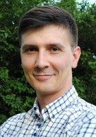 Kamil Dziadkiewicz