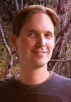 Ryan Church