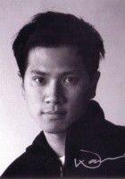 Warren Fu