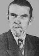 Antoni Bolesław Dobrowolski