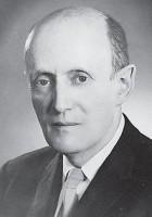 Karl Stern