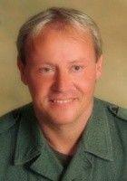Tomasz Solarewicz