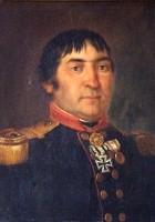 Karol Boscamp-Lasopolski