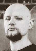 Krzysztof Haladyn