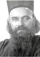 Mikołaj Serbski