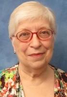 Elaine DePrince