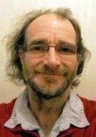 Richard Kaye