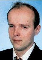 Tomasz Niemas