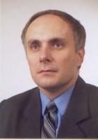 Jarosław Zawadzki