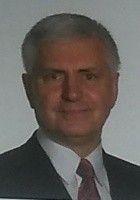 Stefan Gierlotka