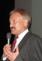 Jerzy Grygiel